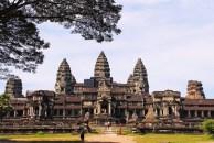 angkor-wat-temple-934094_640