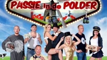 passie-in-de-polder