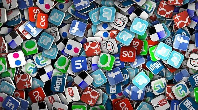 ¿Por qué usar las redes sociales para tu Marca Profesional?