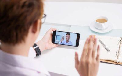 Redes Sociales en tu proceso de selección?