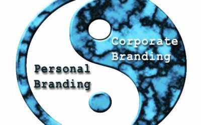 ¿Suma o resta la Marca Profesional en la Marca de la Organización?