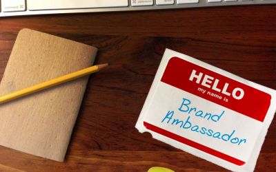 ¿Embajadores de marca o simplemente empleados?