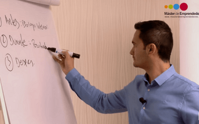 3 claves prácticas para incrementar tus ventas