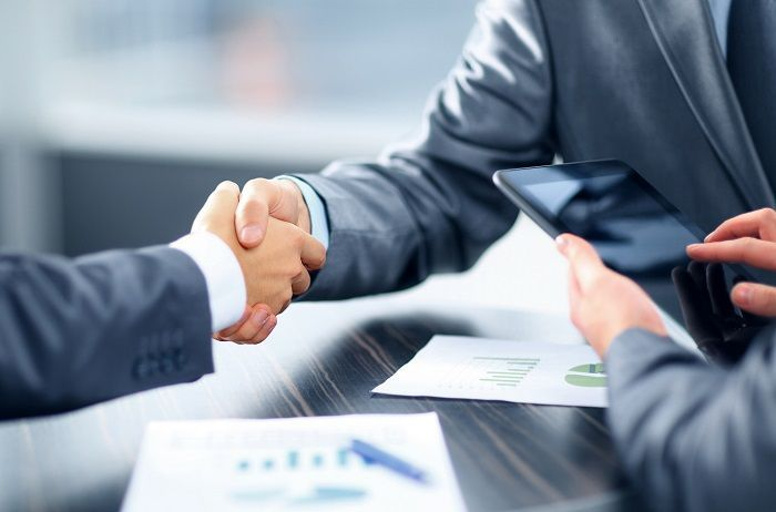 6 pasos para la búsqueda eficaz de empleo