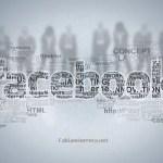 7 Pasos para un Plan de Marketing en Facebook Rentable