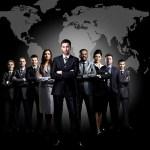 Pasos para Generar Potenciales Clientes a Través de LinkedIn