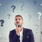 ¿Preguntas Antes de Crear Tu Marca Personal?