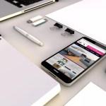 Cómo Desarrollar un Plan de Marketing para un Blog