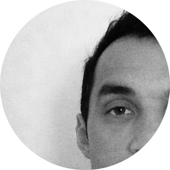 Fabiano Bernardo Product Designer