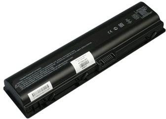 Batterie d'ordinateur portable