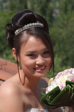 mariage-brune-face