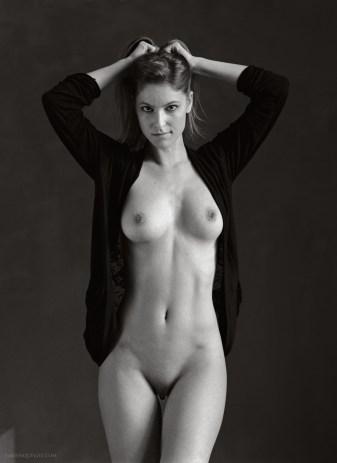 recherche modèle casting call topless portrait Neuchâtel meilleur photographe