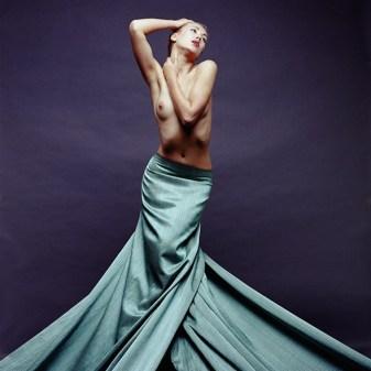 fashion nude fabien queloz suisse