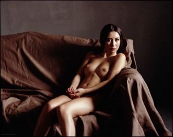 jihane Nu artistique art nude fabien queloz switzerland suisse photographe photographer studio