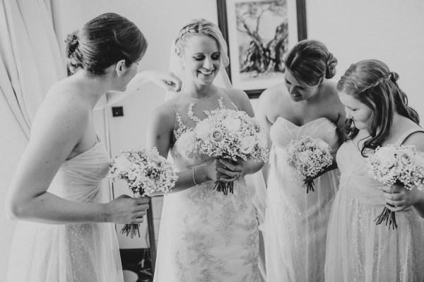 bride-111-of-157