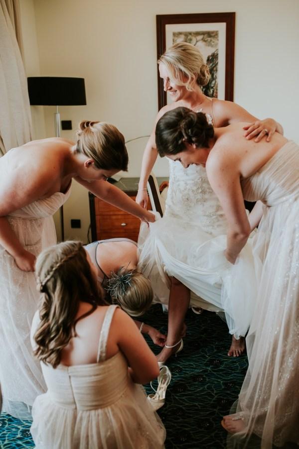 bride-79-of-157