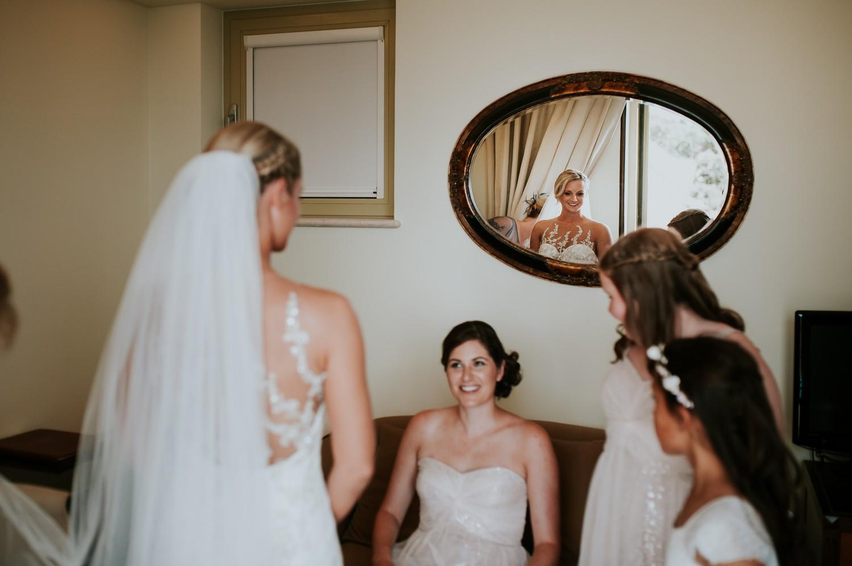 bride-97-of-157