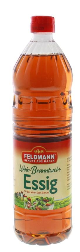 feldmann-wein-branntwein-essig-5-1l