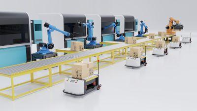 Teoria e Progettazione per l'Additive Manufacturing