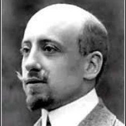Fabio Bontempi