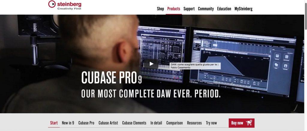cubase_home