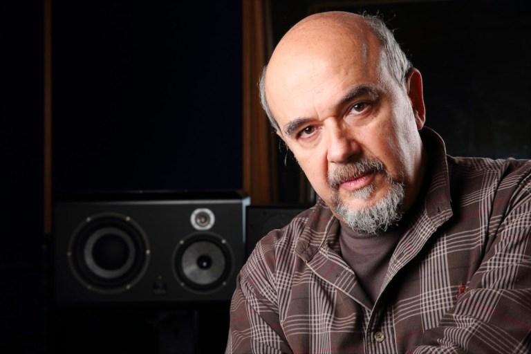Una chiacchierata con Marco Lecci, produttore discografico e ingegnere del suono