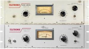Compressore audio: 3 plugin imperdibili