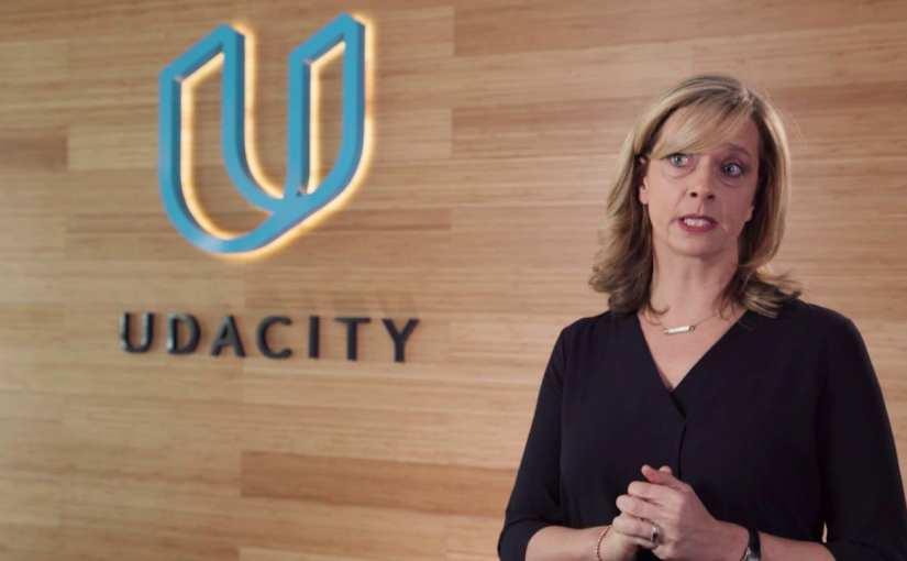 Vale mesmo a pena fazer o curso de marketing digital da Udacity?