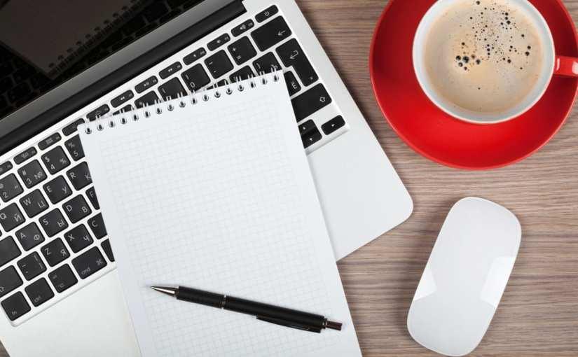 O que eu aprendi escrevendo para blogs durante 13 anos