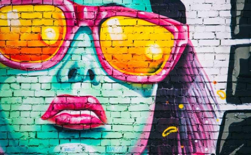 7 dicas matadoras de marketing digital para produtores culturais e artistas