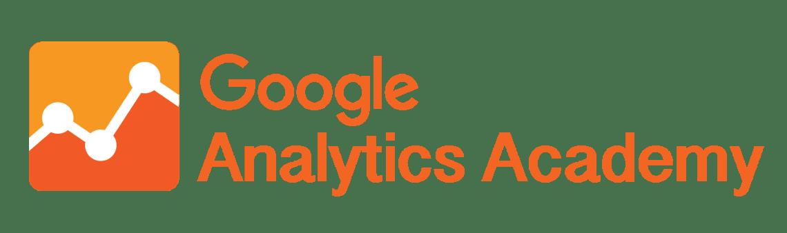 Cursos de Marketing Digital Google Analytics Academy