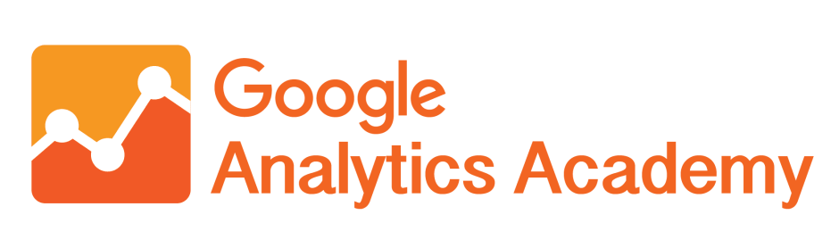 Cursos de Marketing Digital Google Analytics Academy