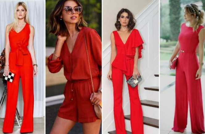 af457adfc9 As principais tendências da moda primavera verão 2019 prometem elevar o  estilo em paralelo as temperaturas.