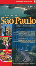 Um passeio por São Paulo