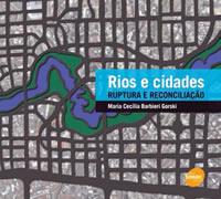 Sobre a integração de rios e cidades