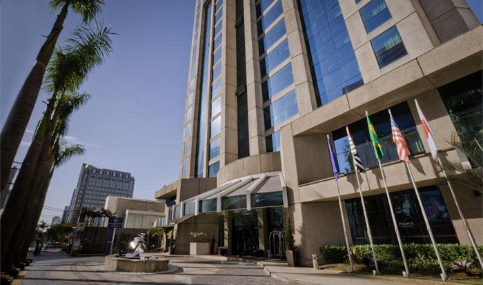 Blue Tree Hotels tem programa de fidelidade