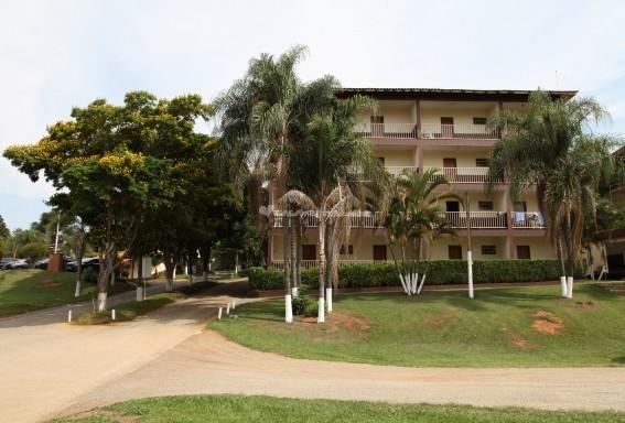 apartamentos-da-marina