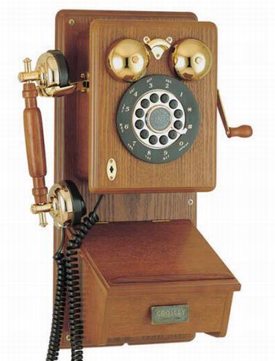 museu-do-telefone