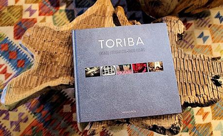 livro-75anos_toriba_hotel_em_campos_do_jordao