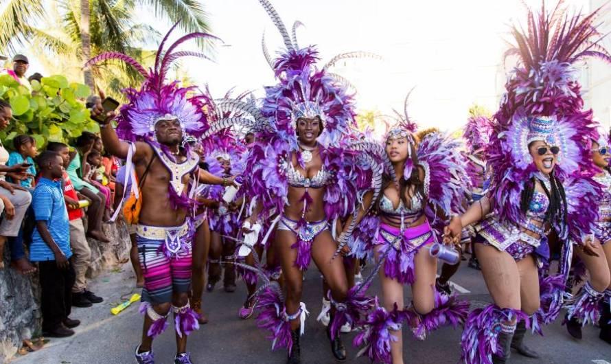 Bahamas – Entre o rum, a era de ouro dos piratas e as imperdíveis praias turquesas