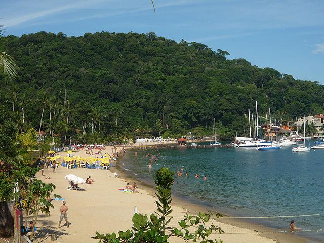 Site europeu de aluguel de barcos chega ao Brasil