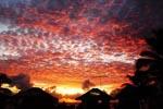 nascer-sol-barracas-segunda-praia-morrodesaopaulo