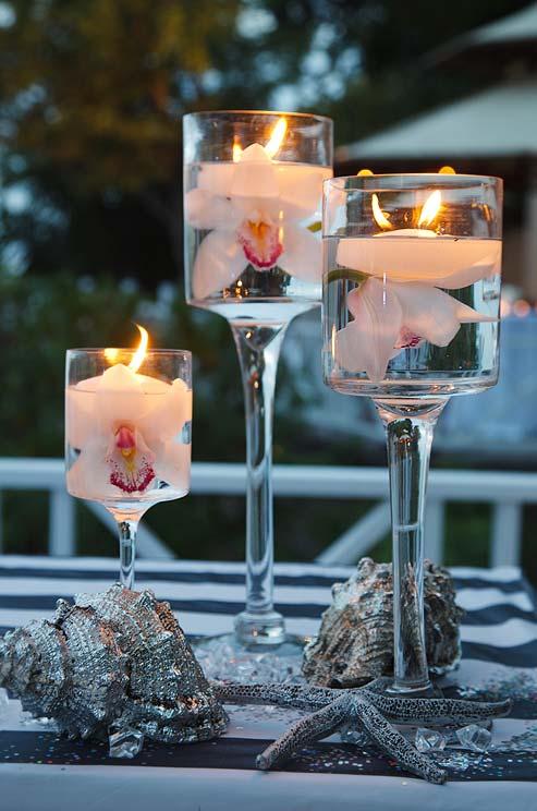 orquideas artificiais