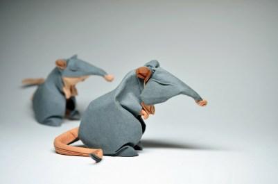 Quyet-Rats-big