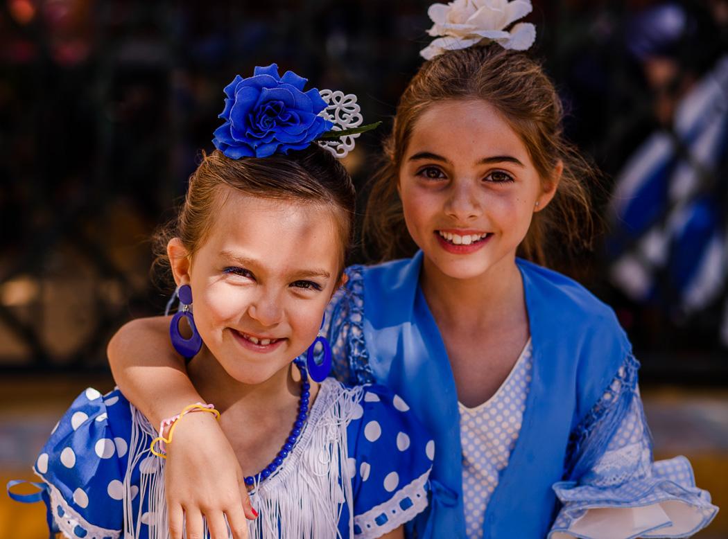 Feria de Carmona - Programa imperdível na Espanha