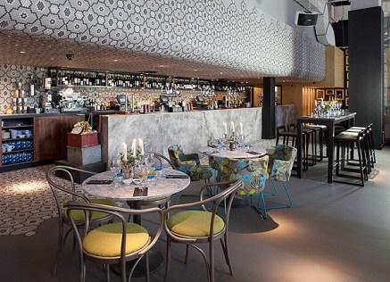 The_Drift_Bar_Restaurant_Fusion_Design_and_Architecture_afflante_com_2_0