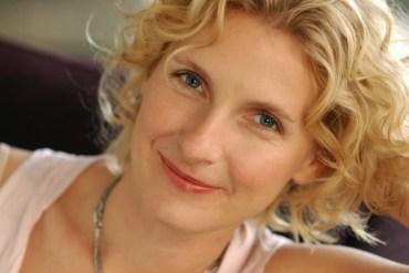 Grande Magia: Elizabeth Gilbert - Vida Criativa sem Medo.