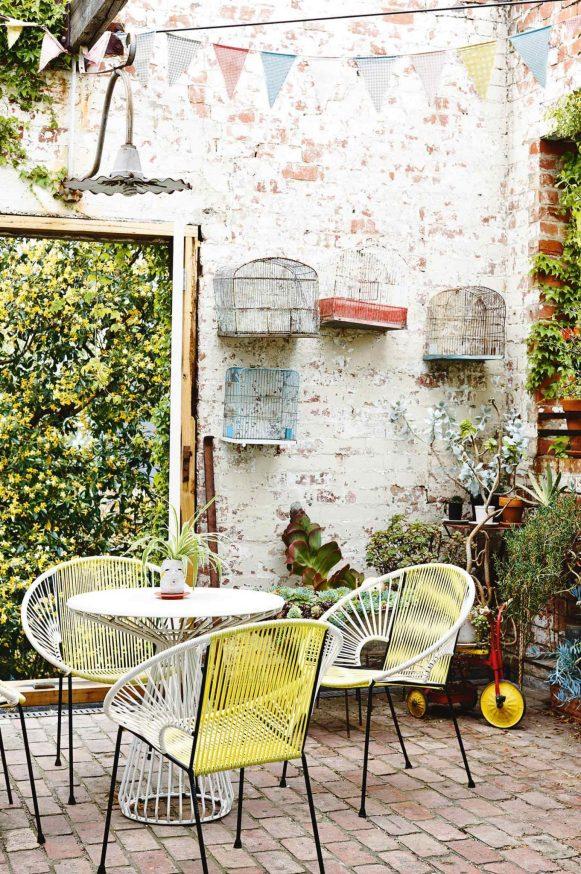 courtyard-saskia-folk-home-mar15-20151016123103-q75,dx1920y-u1r1g0
