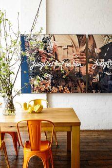 dining-area-artwork-mar15-20150323142414-q75,dx1920y-u1r1g0