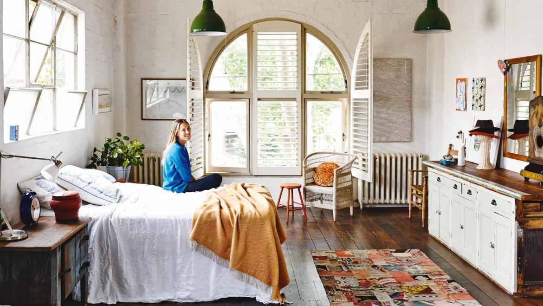 factory-conversion-bedroom-saskia-folk-home-mar15-20150303132610-q75,dx1920y-u1r1g0
